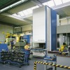 Lean Lift Hanel Storage Systems, Vertical Lift Modules, VLM, Material Handling