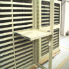 Space Pro High Density Compact Mobile Shelving Filing Storage Systems- High Density Shelving