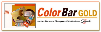 colorbar gold software colorbar gold label printing software