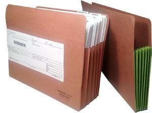 Expansion File Folders 3 5 Inch Expansion Folders