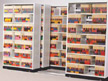 Static Shelving Storage Filing Systems, Four Post Shelving, Cantilever Shelving, Industrial Shelving, File Shelving