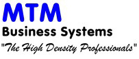 MTM Business Systems, Mobile Shelving, High Density Shelving, File Shelving, Weapon Racks, Compact Shelving, High Density Mobile Shelving
