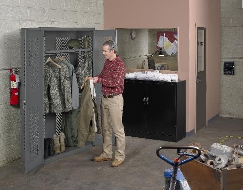 Ta 50 Military Lockers Ta50 Military Lockers Ta 50