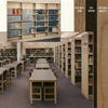 Library Shelving, High Density Mobile Compact Library Shelving Systems, Library Shelving Systems, Library Book Storage