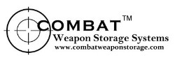 High Density Weapon Storage Solutions for military, law enforcement and security companies.