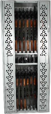 Combat Weapon Storage